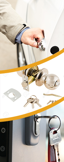 Locksmith Columbine CO   services